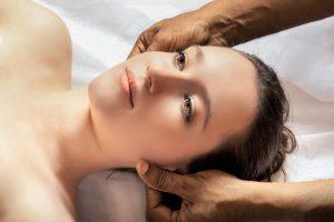 bienfaits du massage total