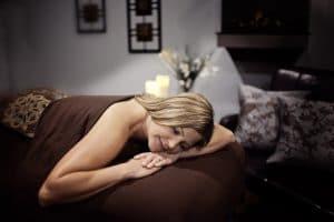 massage naturiste pas cher